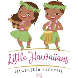 Clientes-Little-Hawaiians