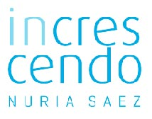 Logo-In-Cescendo