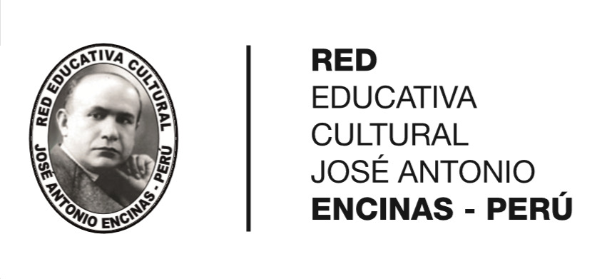 red educativa Perú